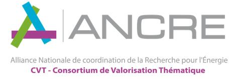 logo-ANCRE-CVT
