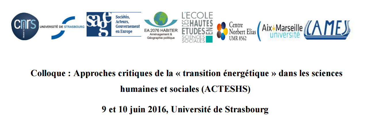 Colloque-ACTESHS-2016