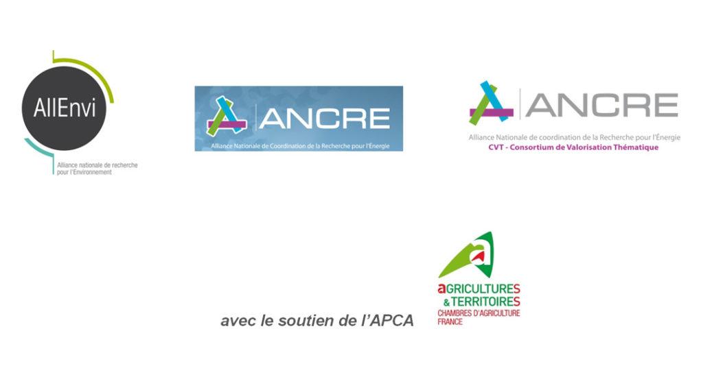 Logos-AllEnvie-ANCRE-CVT-APCA